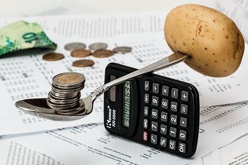 Undgå dyre lån