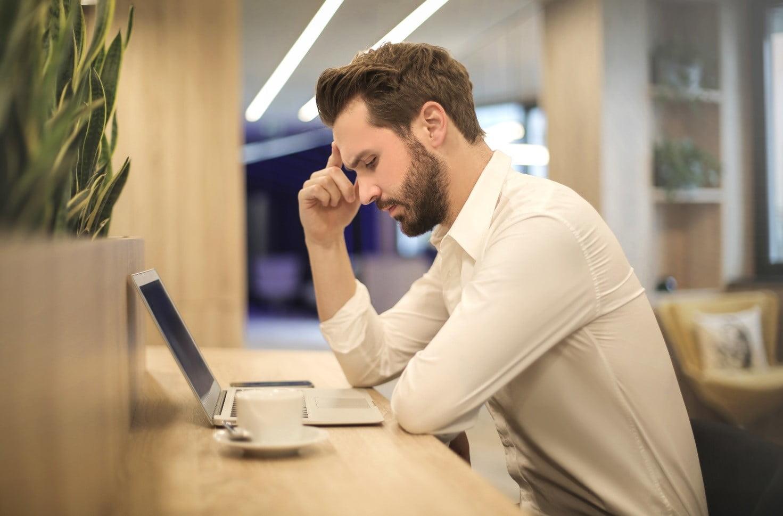 Onlineunderholdning og økonomi – hvad bør du vide