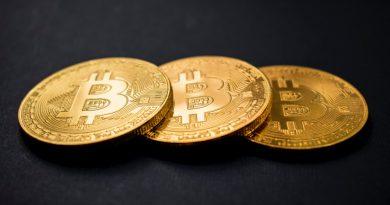Hvad er Bitcoin egentlig?