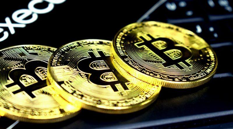 Hvad er forskellen mellem Bitcoin og Bitcoin Cash?