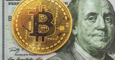 Hvad er Bitcoin Cash?