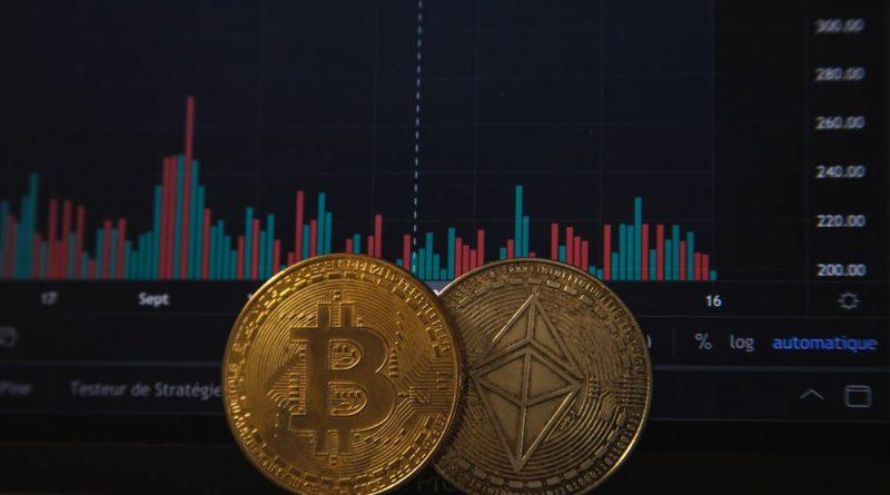 Sådan fungerer Bitcoin mining