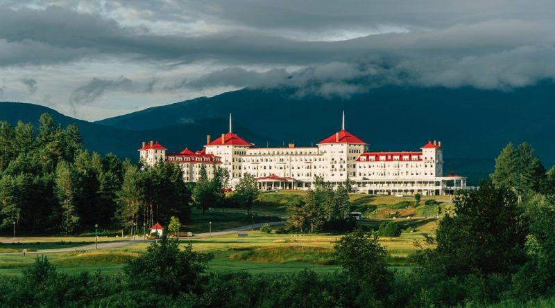 Hvad er Bretton Woods?