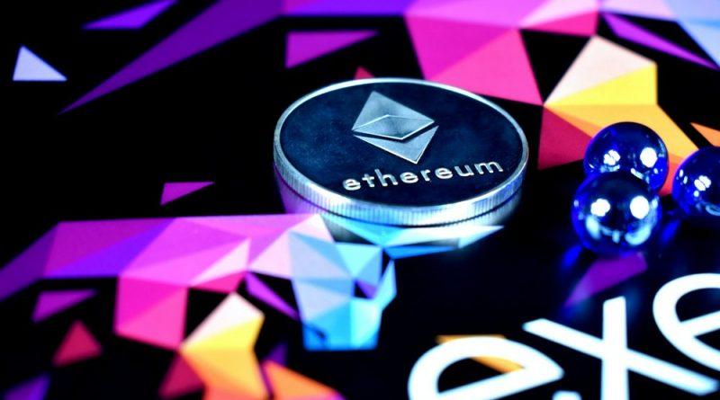 Hvad er Ethereum?