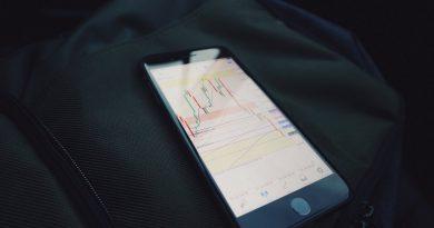 Hvad er en Forex Broker?
