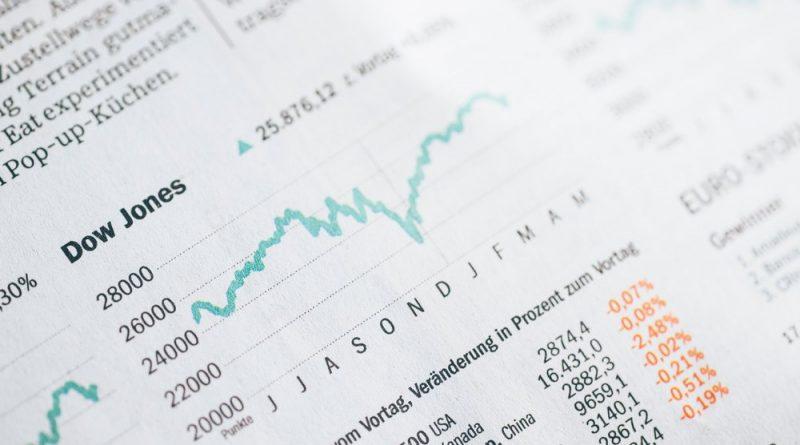 Hvad er Earnings Per Share?