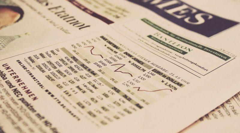 Hvad er makroøkonomi?
