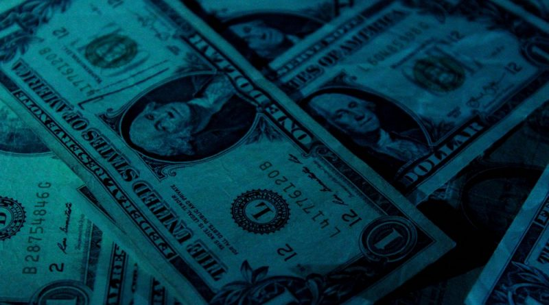 Hvad er bruttofaktorindkomst?