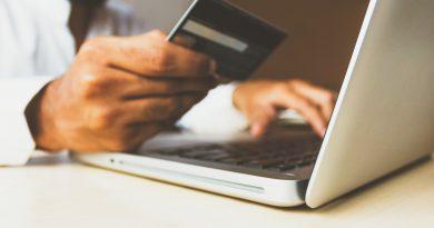 Du vil gerne finde det bedste lån? Sådan gør du