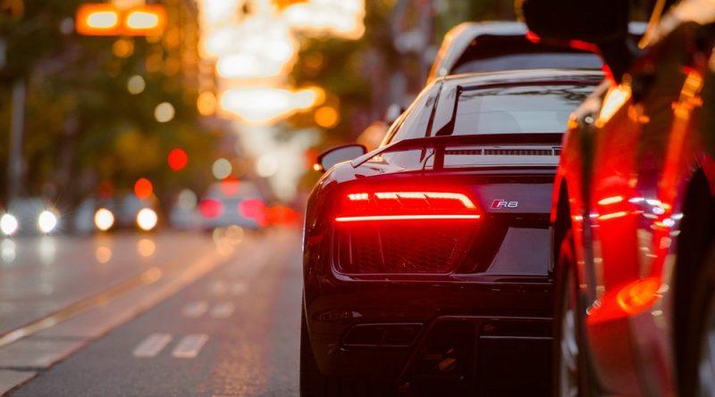 Skal du købe ny bil? Overvej billån Nordea og få et godt tilbud