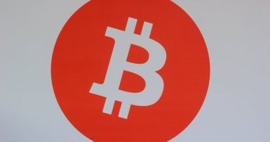 Hvordan fungerer Bitcoins?