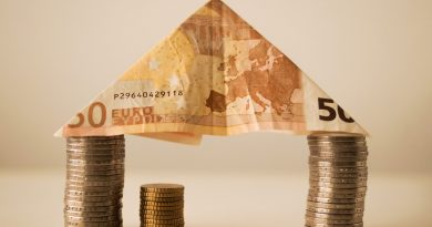 Om Norges økonomi